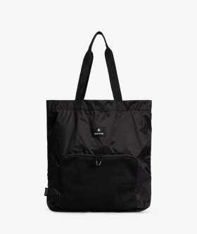 Snow Peak - Pocketable Tote Bag