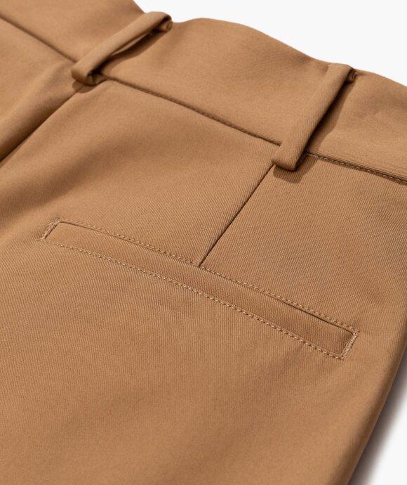 Studio Nicholson - CUBA Shorts