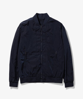 Norse Projects - Ryan GMD Nylon