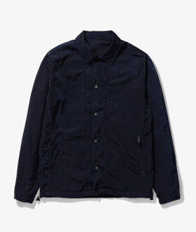 Norse Projects - Svend GMD Nylon