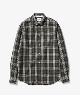 Norse Projects - Hans 50/50 Check