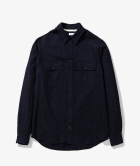 Norse Projects - Villads 50/50