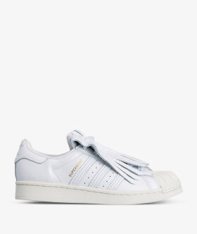 adidas Originals Women - Superstar Fringe W
