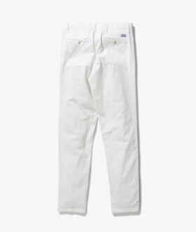 Norse Projects - Aros Slim Light Stretch