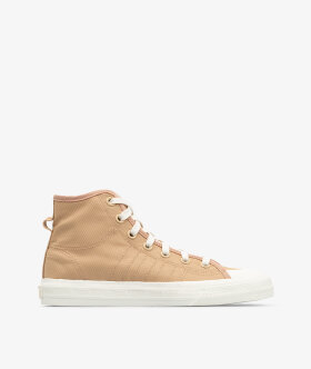 adidas Originals Women - NIZZA HI RF