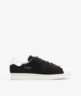 adidas Originals  - Superstar Pure