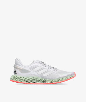 adidas Originals  - 4D Run 1.0