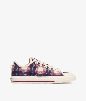 adidas Originals Women - Nizza RF