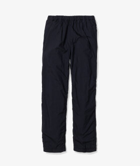 TEÄTORA - Mens Packable Woven Slim Pants