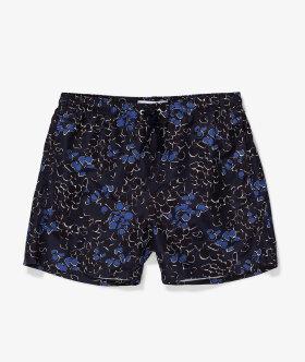 Norse Projects - Hauge Print Swimmers