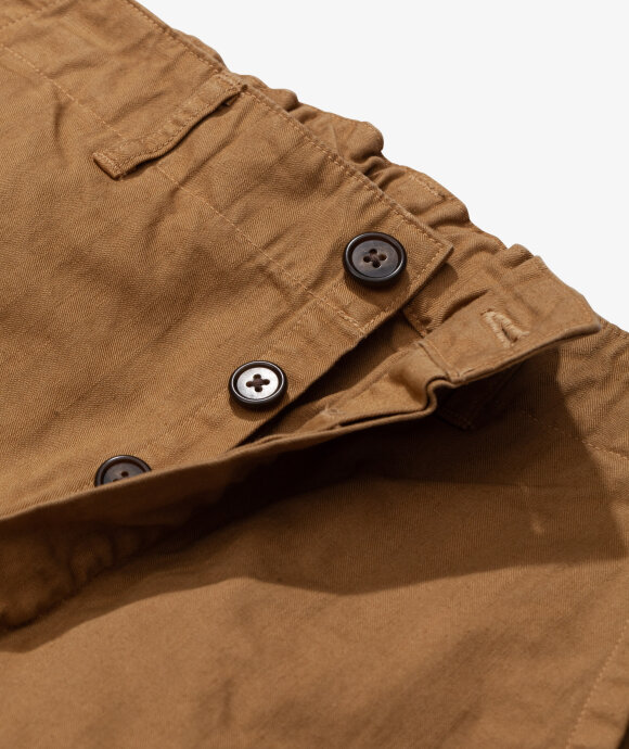 orSlow - French Work Pant