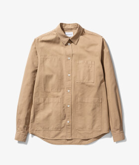 Norse Projects - Thorsten Canvas