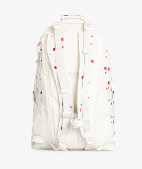 Visvim - Cordura 20XL (IT Veg.H)