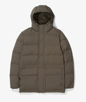 Norse Projects - Willum Down