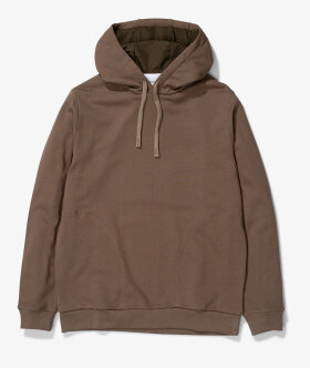 Norse Projects - Vagn Coolmax Hood