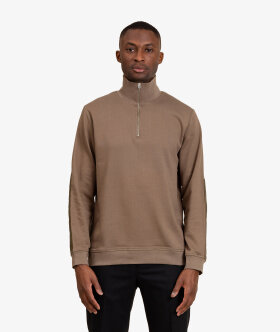 Norse Projects - Fjord Coolmax Sweat