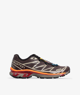 Salomon - XT-6 ADVANCED