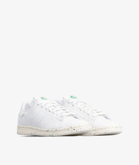 adidas Originals  - Stan Smith Eco