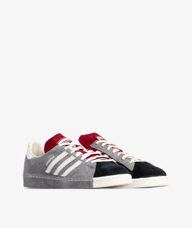 adidas Originals  - Campus 80s SH