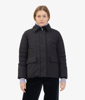 Norse Projects Women - Carla Ecodown