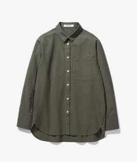 Norse Projects Women - Elsa Japanese Weave
