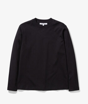 Norse Projects Women - Dorthea Heavy Jersey