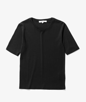 Norse Projects Women - Helene High Twist Cotton