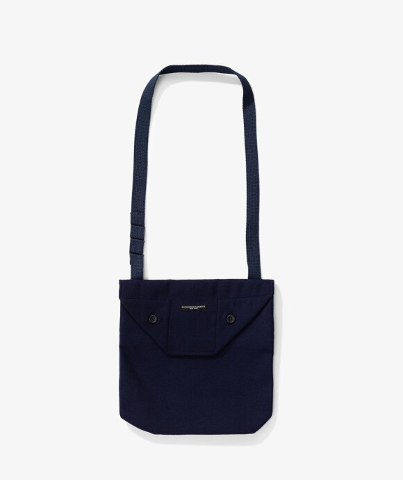 Engineered Garments - Shoulder Pouch