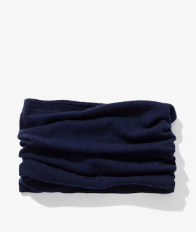 Norse Projects Women - Britta Cashwool Tube