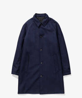 Norse Projects - Svalbard Infinium Gore Tex