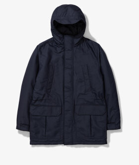 Norse Projects - Stavanger EcoNyl