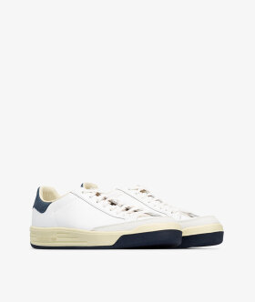 adidas Originals  - Rod Laver Cracked CNSRTM