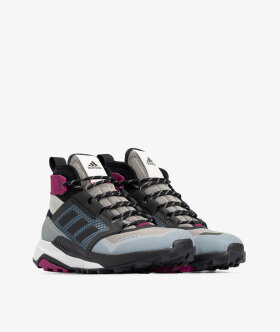 adidas Originals Women - Terrex Trailmaker