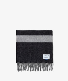 Norse Projects - Norse x Begg & Co Scarf