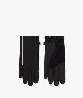 Norse Projects - Hidra Windstopper Tech Glove