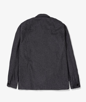 Norse Projects - Kyle Wool