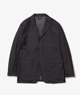 Engineered Garments - Wool Lawrence Jacket