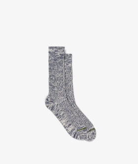 Anonymous Ism - Hemp Crew Sock