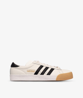 adidas Originals  - Supergrip