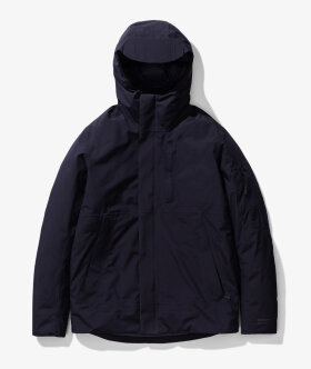 Norse Projects - Fyn Down 2.0 Gore Tex