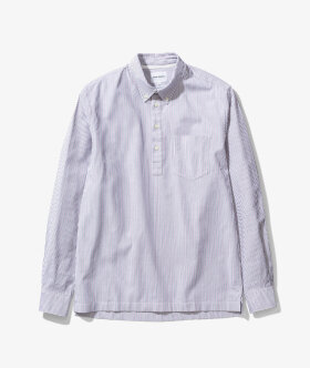 Norse Projects - Oscar Oxford