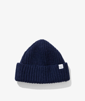 Norse Projects Women - Gudrun Alpaca