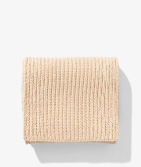 Norse Projects Women - Frida Alpaca