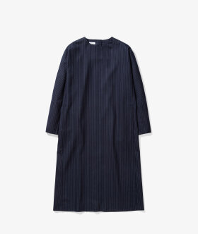 Norse Projects Women - Sabina Stripe