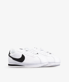Nike Sportswear - Cortez Leather