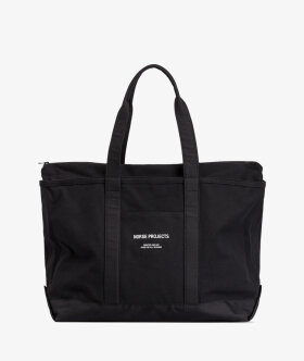 Norse Projects - Stefan Canvas Bag