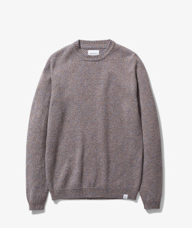 Norse Projects - Sigfred Lambswool