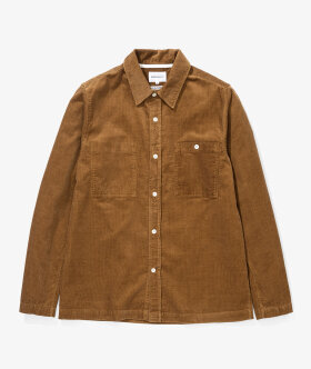 Norse Projects - Arnold Corduroy