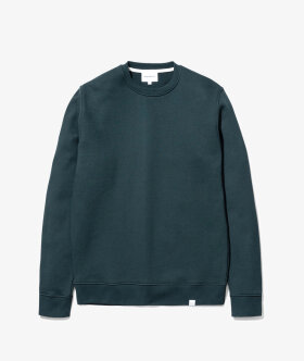 Norse Projects - Vagn Classic Crew