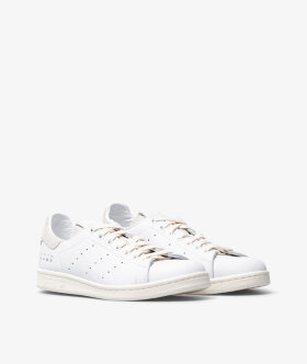 adidas Originals  - Stan Smith Premium